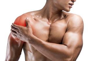Почему болят мышцы после тренировки и как избавиться от боли?